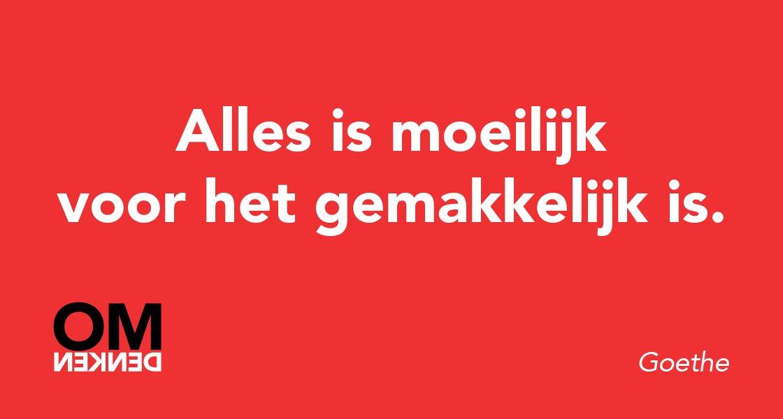 Hanneke Velthuis - begeleiding onderwijs